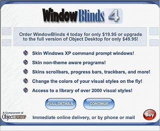 windowblinds4-s.jpg