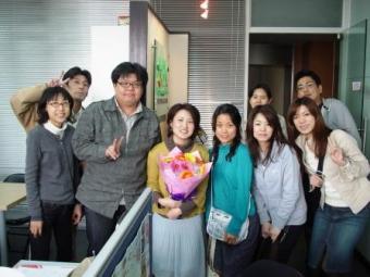 DSC02394blog.jpg