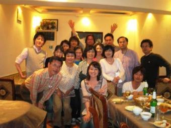 IMG_1005blog.jpg