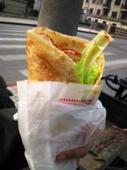 img_eat_xiaochi012.jpg