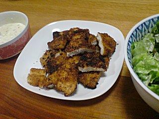 090325_sasami-katsu.jpg