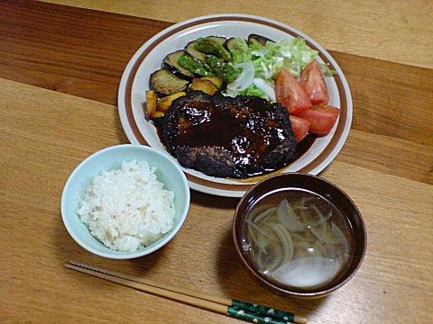 090524_dinner.jpg