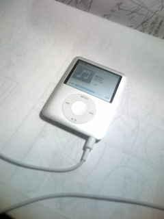20080128021635.jpg