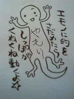 20080526064854.jpg