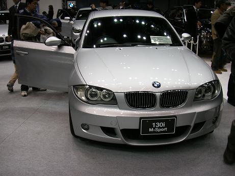 BMW130i.jpg