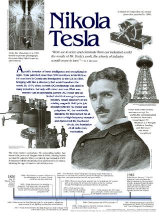 10098920A~Nikola-Tesla-Posters.jpg
