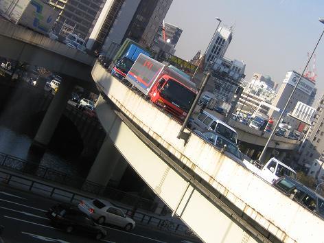 20060113184022.jpg