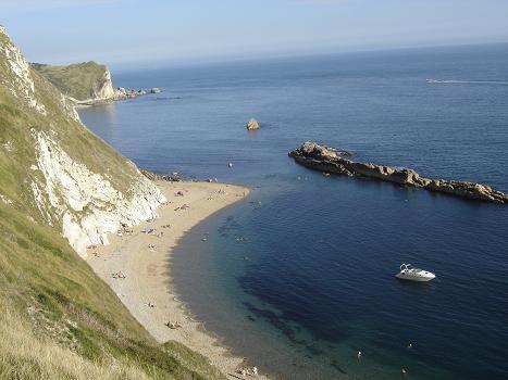 beach03.jpg