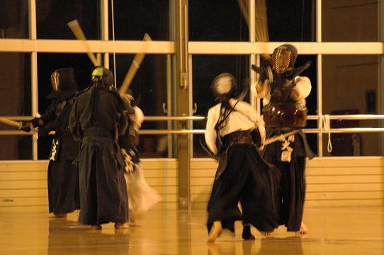kendo02.jpg