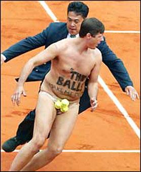 tennis_run.jpg