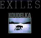 【Exiles】Josef Koudelka
