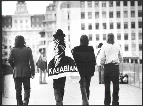 Kasabian_Bridge_Flag_lo_res-1s.jpg