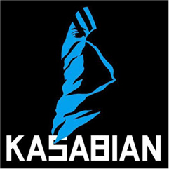 kasabian-top.jpg