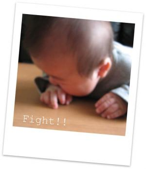 Fight111.jpg