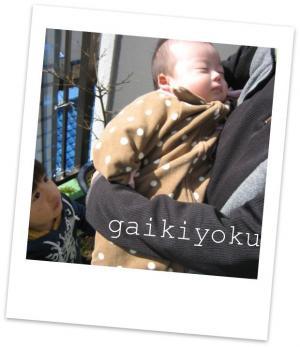 gaikiyoku.jpg
