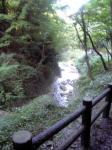 養老の滝6