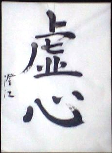 200807課題2