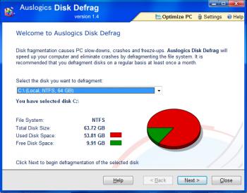 AusLogics_Disk_Defrag_007.png