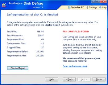 AusLogics_Disk_Defrag_009.png