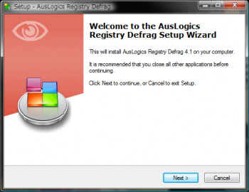 Auslogics_Registry_Defrag_001.png