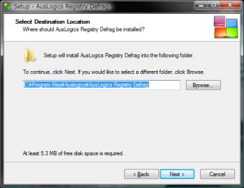 Auslogics_Registry_Defrag_003.png