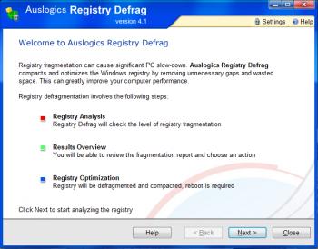Auslogics_Registry_Defrag_008.png