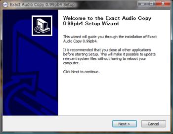 Exact_Audio_Copy_001.png