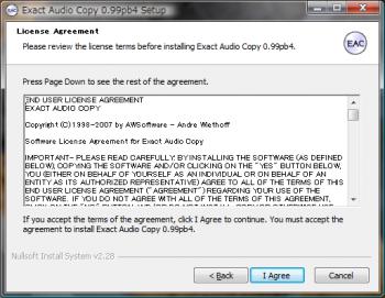 Exact_Audio_Copy_002.png