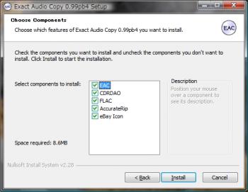 Exact_Audio_Copy_005.png
