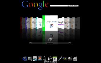 Google_Platform_20_000.png