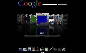 Google_Platform_20_001.png