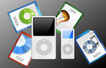 MP3_apple-ipod-iphone_002.png