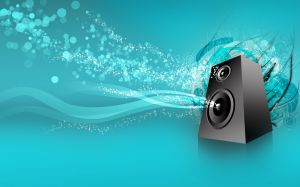 MP3_apple-ipod-iphone_004.jpg