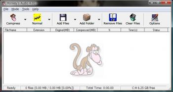 Monkeys_Audio_000.png