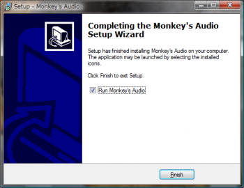 Monkeys_Audio_006.png