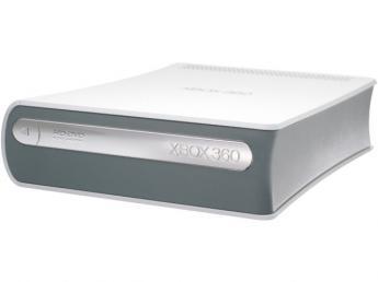 Xbox360_HD_DVD_001.jpg