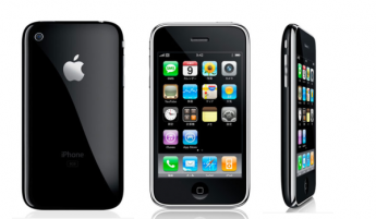 apple_iphone_3g_001.png