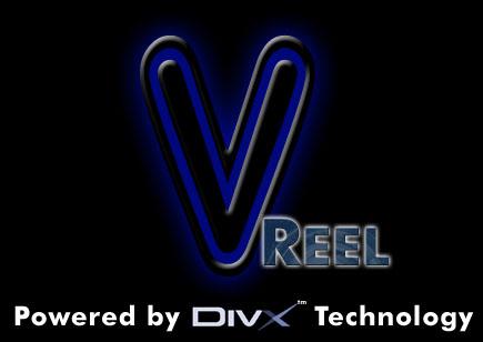 beta_vreel_net_000.jpg