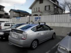 googlemap_streetview_003.jpg