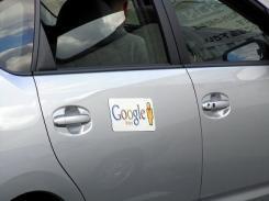 googlemap_streetview_004.jpg