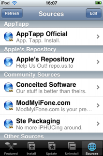 ipodtouch_iphoneapps2_001.png