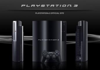 playstation3_ver240_001.jpg