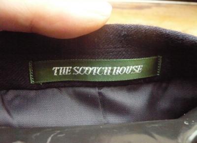 ザ スコッチ ハウス2