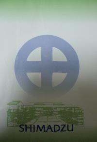 DSC03516.jpg