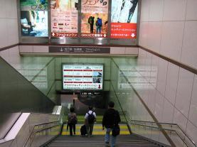 20071008_282.jpg