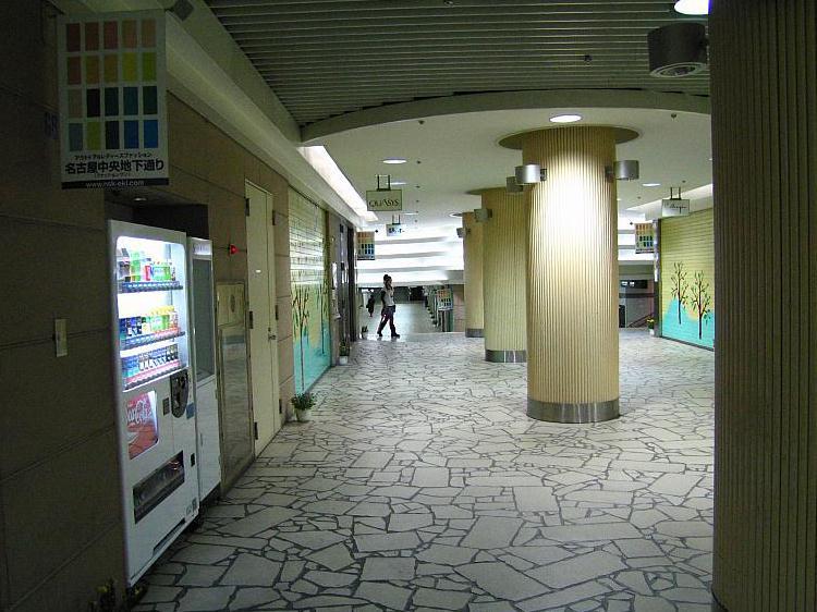 20071008_284.jpg