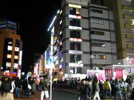 20080104_468.jpg