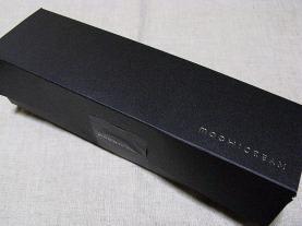 20080830_081.jpg