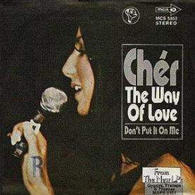 72-The Way of Love0