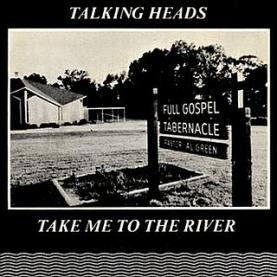 Talking-heads (2)